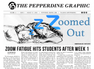 Graphic Print Edition: 2-25-2021