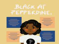 Uncovering the Real Story Behind Being Black at Pepp, One Post at a Time