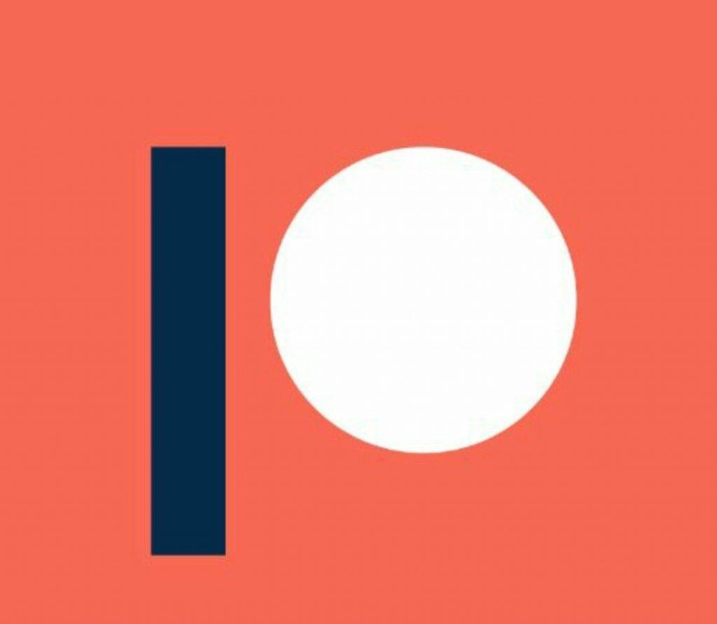Patreon is a subscription-based creator platform where fans can subscribe to their favorite creators for access to exclusive content and art. Jack Conte and Sam Yam created Patreon in 2013. Photo courtesy of Patreon