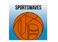 SportsWaves Episode 2: Rocco Cuttone