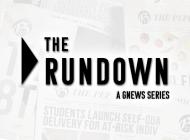 The Rundown – 09.10.20
