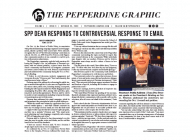 Graphic Print Edition: 4-15-2021