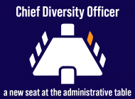 Behind the Scenes of Pepperdine's Search for a Chief Diversity Officer