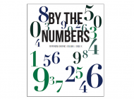 PGM Special Edition: By the Numbers