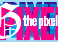 The Pixel: November 2, 2020