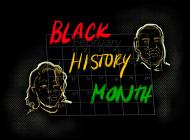 Staff Editorial: Broadcast Black Culture, Black History and Black Lives