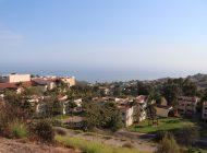 Pepperdine Plans To Open Indoor, In-Person Classes Starting April 6