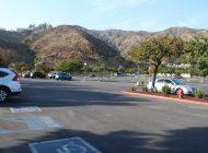 What It Takes To Build a Mountain on Malibu Campus