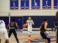 LMU Hands Pepperdine Basketball Third Straight Loss