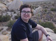 Q&A: Senior Spotlight – Austin Cadman