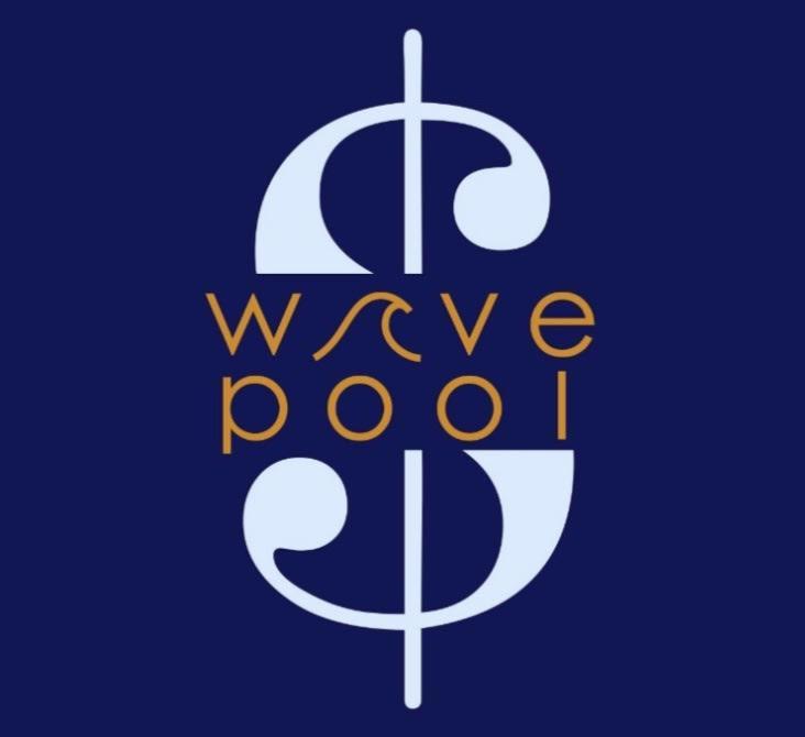 Logo courtesy of Jorge Contreras
