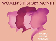 Staff Editorial: Women Should Not Have To Walk Alone