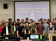 """You have to understand how finance works"": Wave Pool Advocates for Financial Literacy"