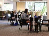 Open a Book, Reopen a Library: Libraries on Pepperdine's Malibu Campus Reopen