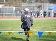Pepperdine Cross Country/Track Athletes Describe Misconduct of Former Coach