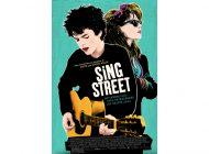 Film Review: Irish Love Story in 'Sing Street' Perfectly Illustrates Relationships Through Songwriting