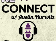 Episode 1: Austin Hurwitz