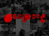 History of the Graphic Stresses Responsibility of Student Journalists to the Community