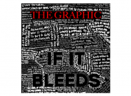 If It Bleeds: More On Navigating News through Social Media