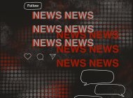 The Double-Edged Sword: Social Media as a News Source