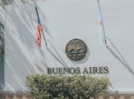 Students and Faculty React to Buenos Aires Fall Suspension