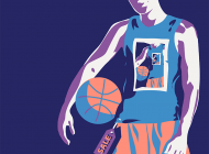 Pepperdine Student-Athletes Can Now Market Their Name, Image and Likeness