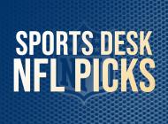 Opinion: PGM Picks NFL Week 1