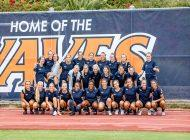 Women's Soccer 'Playing for Higher Purpose,' Primed for Big Season