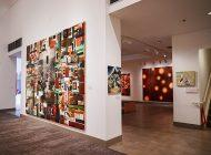 'Environmental Reflections' Invites Nature Inside the Weisman Museum