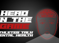 Head in the Game: Key Pearson