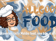 Allgood Food: Broad Street Oyster Company