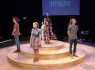 Pepperdine Showcases 'We Are Proud to Present' Play on Herero Genocide