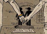 Opinion: Remove Heteronormativity From the Default