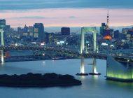 International Programs Builds on Foundations in Japan and Uganda