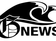 G News 04.03.15