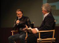 'The Princess Bride' Continues its Movie Magic
