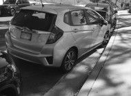 Bad Parking Job of the Week 3/26