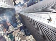 Zemeckis Scores Again: 'The Walk' Will Leave You Stunned