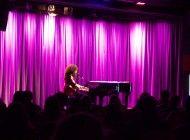 Soul Singer Judith Hill Showcases True Artistry