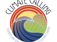Climate Calling Conference Comes to Pepperdine
