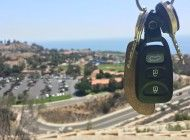 Navigate Malibu Without a Car