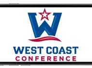 WCC Livestreams Games on Social Media