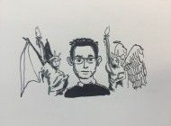 Why Snowden Got it Wrong