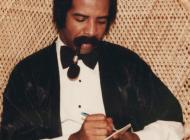 Drake Celebrates His Birthday with New Music