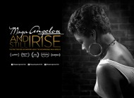 Maya Angelou's Life Is Revisited in 'And Still I Rise'