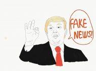Media Trumps All