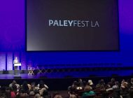 PaleyFest Celebrates the Stars and Fans of Television