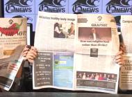GNews 4/10/2017