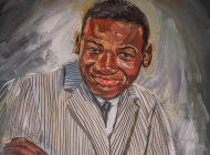 Pepperdine Community Remembers the Life of Larry Donnell Kimmons