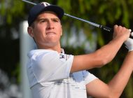 Feagler's Back to Back Hole-In-Ones help the Waves to a sixth place finish